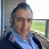 Antonio Grade