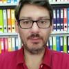 José Augusto Duarte Costa