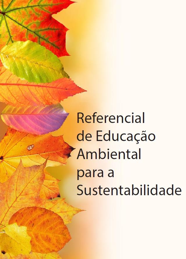 Referencial Educação Ambiental