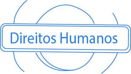 Apresentação do domínio Direitos Humanos