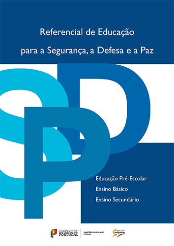 Referencial SDP