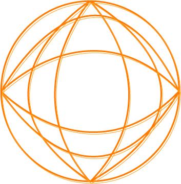 Apresentação do domínio Desenvolvimento Sustentável