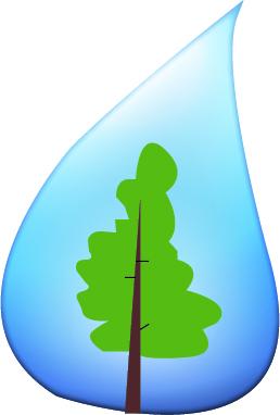 Apresentação do domínio da Educação Ambiental