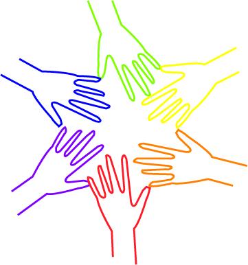Apresentação do domínio do Voluntariado
