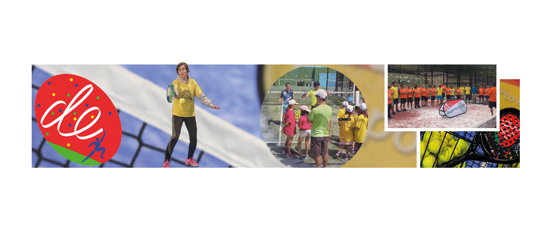 Padel no Desporto Escolar [nível 1] - 08 a 16 out21 - (DSRs Alentejo e Algarve)