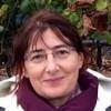 Elvira Monteiro